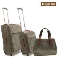 [The Troop London] TroopLondon 18 인치 + 24 inches + bag package carrier TRP-CP-09