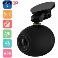 [globalbuy] Worlds First Real-Time Wireless HD 1080P M5 WIFI Car DVR Camcorder Capture and/3331100