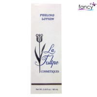 LATULIPE PEELING LOTION 60ml