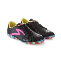 SPECS FUTSAL TOMAHAWK IN - BLACK
