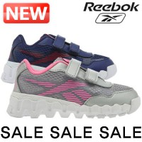 Reebok ahdonghwa two kinds / cheapest discounts direct ZIGDASH 2V Pradesh infant fairy tale / SM-J98612 J98615 / Kids Chemical warehouse cleanup