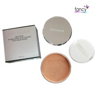 Ultima Delicate Translucent Face Powder 43gr