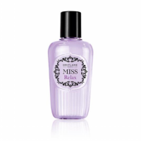 Miss Relax Fragrance Mist By Oriflame