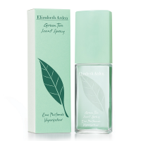 Elizabeth Arden Green Tea EDT 100ml - Parfum Original
