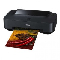 Printer Canon PIXMA IP2770