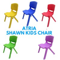 Atria Shawn Kids Chair [ Kursi Anak ] JTR