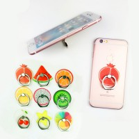 Ring Stand Buah iRIng Holder Fruit ringstand fruits ring holder iring