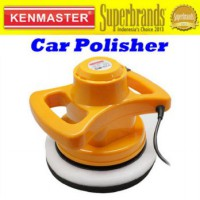 Kenmaster Car Polisher / Poles Body Mobil