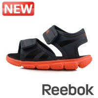Reebok ahdonghwa // AB-V59316 // Wave Glider Sandals Water Shoes Children's Shoes Kid's anger