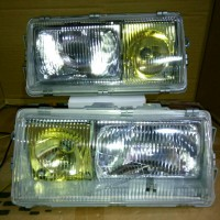 20-1148 Headlamp Galant Sigma II 82-83