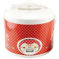MASPION RICE COOKER MRJ-208