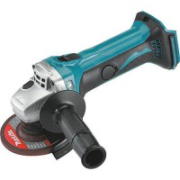 [poledit] Makita XAG01Z 18V LXT Lithium-Ion Cordless Cut-Off/Angle Grinder, 4-1/2-Inch (R2/13059876