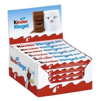 [poledit] Ferrero Kinder Maxi Chocolate ( 36 stick box ) (T1)/14411169
