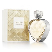 Elizabeth Arden Untold Eau Fraiche for Women EDT 100ml