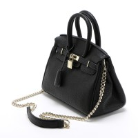 CHIC! GOOD QUALITY! Tas Sling Bag Wanita FURIAN