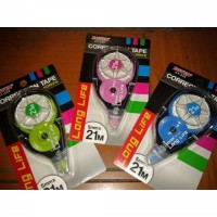 Correction Tape Joyko Tip-Ex Roll Long Life 21 M ( CT-533)