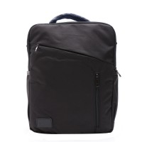 uNiQue Tas Laptop Ransel - Backpack Combo1 3 in 1