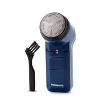 HOT SALE!!![SHAVER - PANASONIC - ES-534]***SHAVED LOOK AND CLEAN