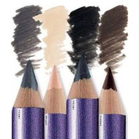 Oriflame The One Kohl Eyeliner / Eyepencils