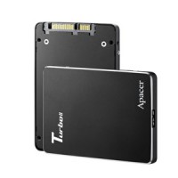 SSD Apacer AS710 128GB (Ext-int)