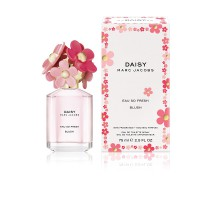 Marc Jacobs Daisy Eau So Fresh Blush for Women EDT 75ml
