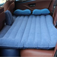 Belvanian Kasur mobil Matras mobil Outdoor Indoor Car Matres