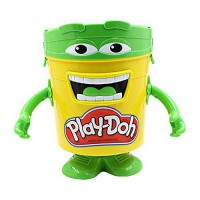 [holiczone] Perpetual Play Group Doh Doh Model Kit/1821188