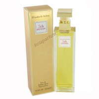 Elizabeth Arden 5th Avenue EDP 125ml - Parfum Original