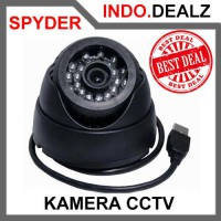 Kamera Cctv Spyder Portable Camera Micro Sd