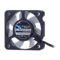 [poledit] Fractal Design Silent Series R3 40mm FD-FAN-SSR3-40-WT (R1)/11793788