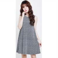 Loft Women Swing dress