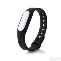 Xiaomi Mi Band 1s Pulse with Heart Rate Monitor