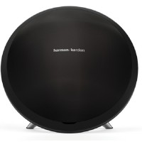 Harman Kardon Onyx Studio Speaker Portable Bluetooth - Hitam (Wajib Asuransi)