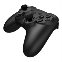 Xiaomi Gamepad Bluetooth Game Controller (Joystick / Joypad)