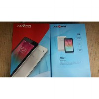 Advan Vandroid T2H 7inch Wifi series