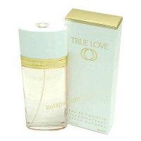 Elizabeth Arden True Love EDT 100ml - Parfum Original