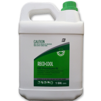 Reco-Cool HD Premium N 25 % Radiator Coolant - Air Radiator Siap Pakai