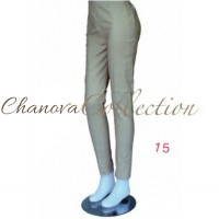 CELANA COTTON STRETCH/ ALL SIZE,JUMBO KECIL, JUMBO BESAR, SUPER JUMBO