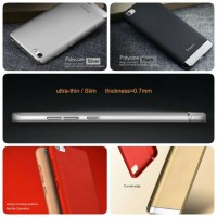 Ipaky Original Xiaomi Mi5 Two-Tone Deluxe Edition Case / Armor