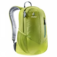 Deuter Tas Ransel Outdoor Daypack NOMI Moss Original