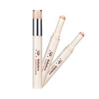 [Its Skin] Babyface Cushion Concealer