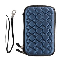 [esiafone casing hard disk] ORICO 2.5 Inch EVA Shockproof Harddisk / HDD Protection Texture Case Bag