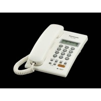[Recommended] Panasonic KX-T7705 - Telepon Kabel
