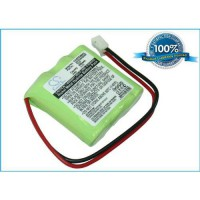 [poledit] 300mAh Battery For PANAFONE KX-T991DL/3780811