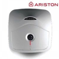 Ariston Water Heater Andris AN15R 350w Pemanas Air