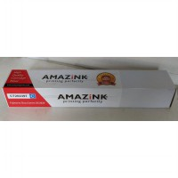 Cartridge Laser Compatible AMAZiNK For Fuji Xerox SC2020 High Capacity Toner