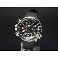 Citizen BN2024-05E Eco Drive Promaster Aqualan