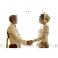 Jasa photo post wedding, jogja, solo, klaten, semarang