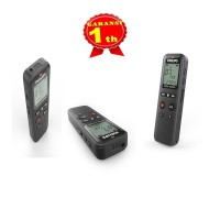 Philips DVT-1150 Voice Tracer Digital Recorder (4gb)