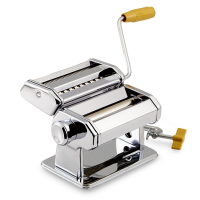 [Vicenza] Noodle Machine V-150AT / Alat Pembuat Mie Dan Pasta V150AT